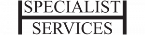 Specialist Services